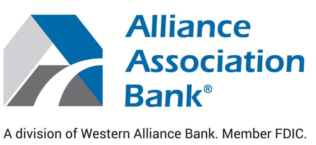 alliance-association-bank