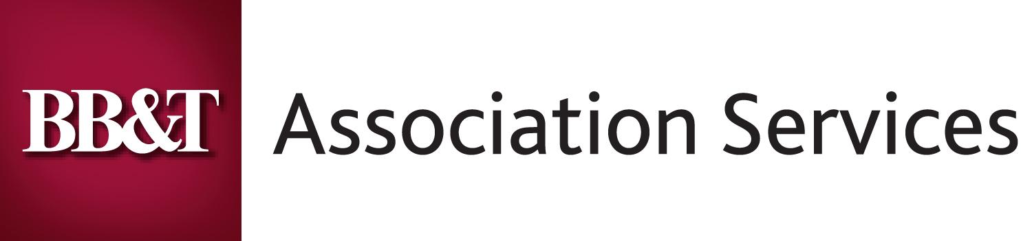 BBT1 Association Services logo halo