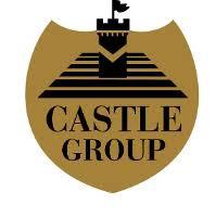 castle-group