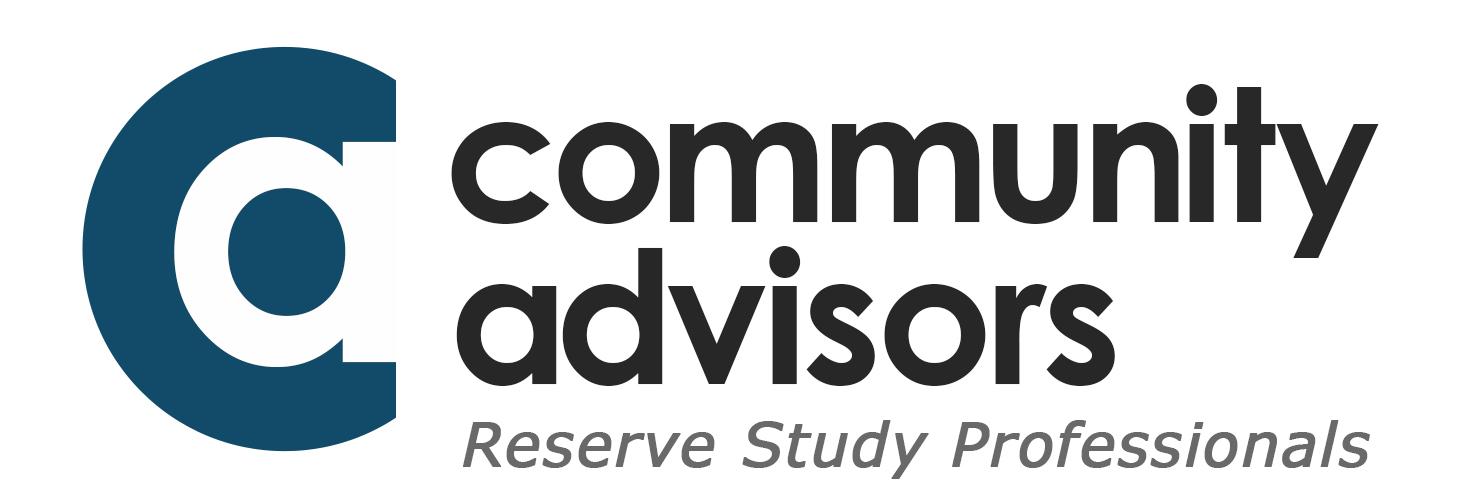 community-advisors
