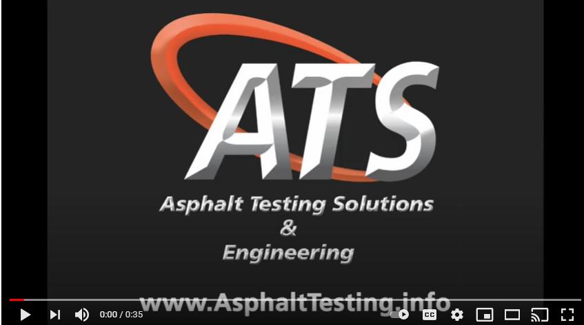 ATS-thumbnail