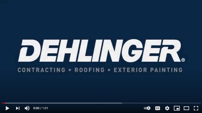 Dehlinger-thumbnail