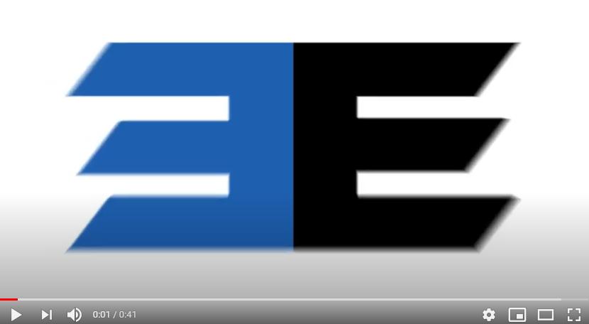 Envera-thumbnail