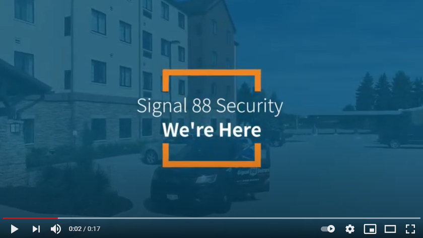 Signal-88-thumbnail